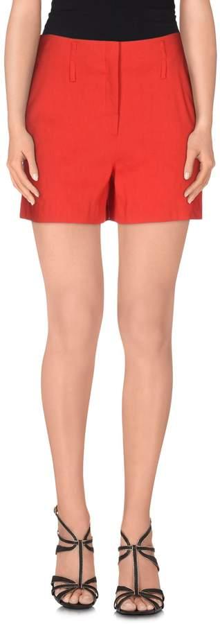 Theory Shorts