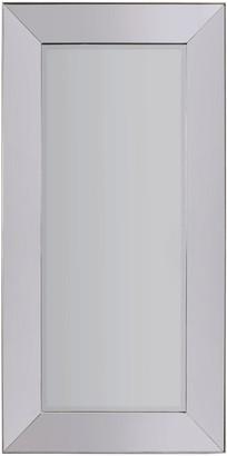 Unbranded Hampton Rectangular Leaner Mirror, 183 x 92cm