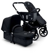 Bugaboo Infant 'Donkey' Fabric Set With Expandable Canopy