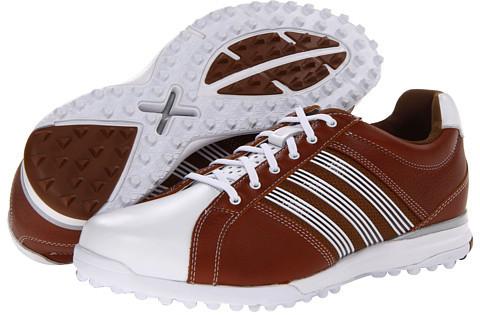 adidas Adicross Tour Spikeless