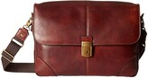 Thumbnail for your product : Bosca Dolce Messenger Bag