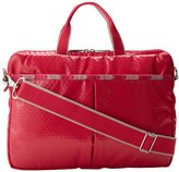 Le Sport Sac 13 Inch Zipper Laptop Bag