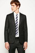 Jack Wills Bloomsbury Flannel Suit Jacket