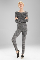 Natori Josie Sweater Weather Legging