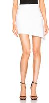 Marissa Webb Lily Asymmetric Skirt