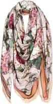 Ungaro Square scarves - Item 46516722