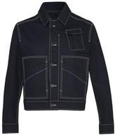 Uniforme Workwear jacket