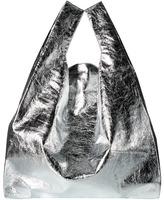 MM6 MAISON MARGIELA Shopper Tote Tote Handbags