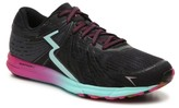 361 Degrees Bio-Speed 2 Lightweight Running Shoe - Women's