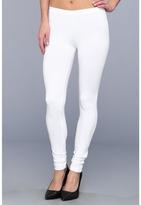 Hue Cotton Legging