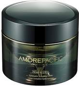 Amore Pacific AMOREPACIFIC Prime Reserve Epidynamic Activating Creme