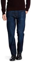Joe's Jeans Joe&s Jeans Classic Jean