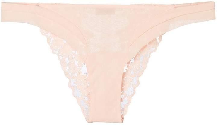fabe3310c7332b Brazilian Panties - ShopStyle