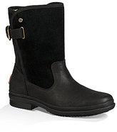 UGG Oren Waterproof Boots