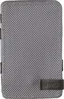 RVCA Young Men's Magic Wallet Accessory, -Grey