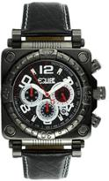 Equipe Gasket Collection E306 Men's Watch