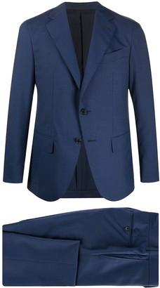 Caruso Formal Suit Set