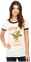 Obey Eagle Soar