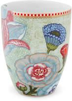 Pip Studio Spring To Life Drinking Mug - Celadon