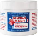 Egyptian Magic 100% Natural Multi-Purpose Balm