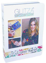 Fashion Angels Glitza Fashion Express Yourself Deluxe Giftbox