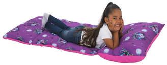 Disney Vamperina Easy Fold Nap Mat Bedding