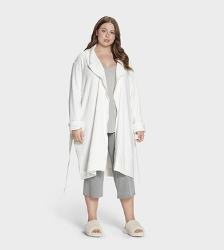 UGG Blanche II Plus Robe