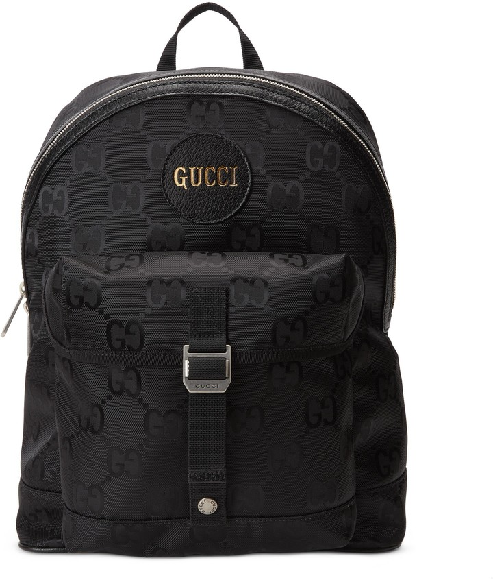 Gucci Off The Grid backpack