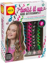 Alex Twist It Up Accessories Toy