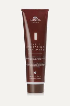 Raincry Daily Hydrating Treatment, 150ml - Colorless