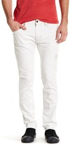 Diesel Thavar Slim Skinny Jean - 30 Inseam