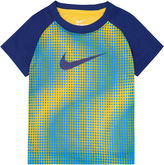 Nike Short-Sleeve Dri-FIT Tee - Boys 4-7