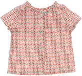Amelia Shirts - Item 38512237
