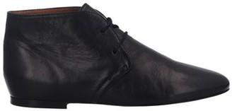 Etoile Isabel Marant Lace-up shoe