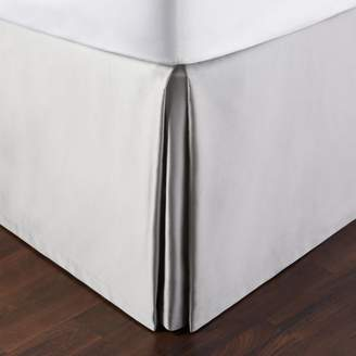 Aurora Bedskirt, King - 100% Exclusive