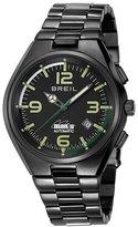 Breil Milano Men's Watch Automatic Manta Professional TW1359