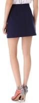 Club Monaco Janelle Skirt