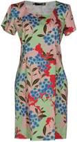 Love Moschino Short dresses - Item 34676644