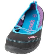 Speedo Women's Surfwalkers Beachrunner 2.0 Water Shoes 7535343