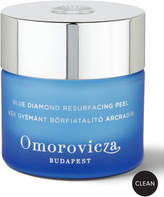 Omorovicza Blue Diamond Resurfacing Peel, 1.7 oz.