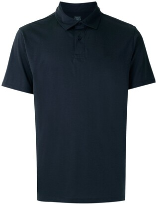 Track & Field Coolcotton polo shirt