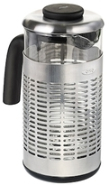 OXO Good Grips Revive Stainless Steel French Press