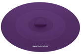 Rachael Ray Top This! Medium Suction Lid