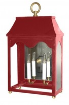 The Well Appointed House Oomph Hobe Sound Sconce-Available in 16 Different Colors