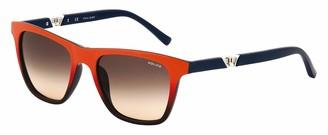 Police Men's S1800530AGU Sunglasses