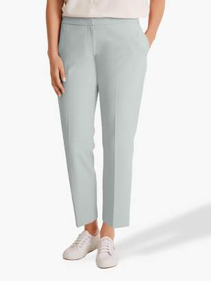 Fenn Wright Manson Petite Fisher Skinny Fit Trousers