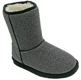 Dawgs Girls' Frost Boots