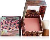 Benefit Cosmetics CORALista - Sunlight Pink -.28oz