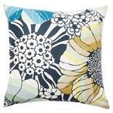 Missoni Home Sibilla Cotton Cushion