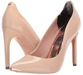 Ted Baker Kaawin (Nude) Women's Shoes